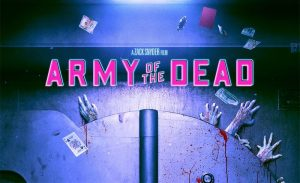 Army of the Dead trailer