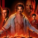 Film Tip | Bad Times at the El Royale (Disney+ Star)
