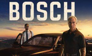 Bosch seizoen 7