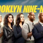 Brooklyn Nine-Nine stopt na seizoen 8