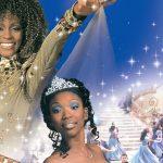 Rodgers en Hammerstein's Cinderella vanaf 12 februari op Disney Plus