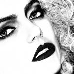Eerste trailer en poster voor de film Cruella met Emma Stone