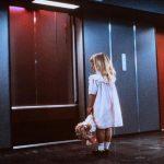 De 5 leukste Nederhorror films