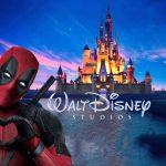 Deadpool 1 & 2 vanaf 23 februari op Disney Plus