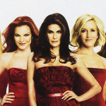 Desperate Housewives vanaf 23 februari op Disney Plus Star