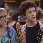 Saved by the Bell-acteur Dustin Diamond overleden