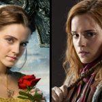 Stopt Harry Potter-actrice Emma Watson met acteren?
