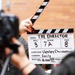 Online filmcursussen over auto's, seriemoordenaars en meer!