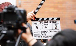 Filmcursussen