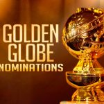 Golden Globes 2021 | Nominaties
