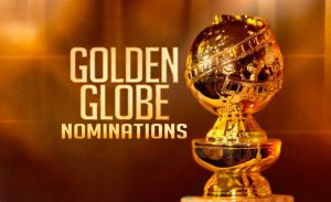 Golden Globes 2021 nominaties