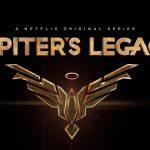 Jupiter's Legacy landt 7 mei op Netflix