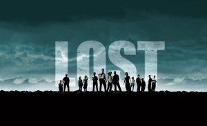 Lost Disney Plus