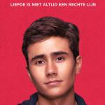 Love, Victor vanaf 23 februari op Disney Plus