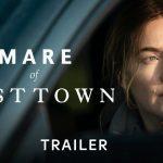 Kate Winslet is een detective in de teaser voor HBO's Mare of Easttown