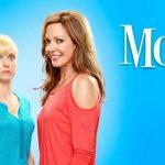 Komedieserie Mom stopt na seizoen 8