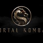Eerste trailer en poster Mortal Kombat film