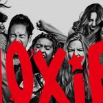 Officiële trailer van Amy Poehler's film Moxie