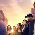 NCIS: New Orleans seizoen 7 vanaf 6 februari op Net5