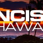 NCIS Hawaii spin-off in ontwikkeling bij CBS