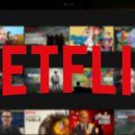 Sneak peak nieuwe Nederlandse en Belgische Netflix films en series