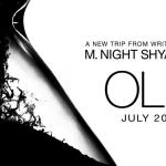 Trailer voor M. Night Shyamalan film Old