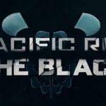 Teaser en releasedatum voor Netflix animatieserie Pacific Rim: The Black
