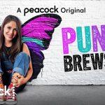 Trailer voor Punky Brewster revival serie