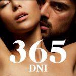 Recensie   365 Dni (Kimberly Leerkes)