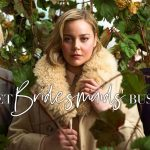 Secret Bridesmaids' Business vanaf 3 maart op Net5