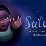 Netflix adapteert kinderboek Sulwe van Lupita Nyong'o tot animatiefilm