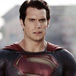 J.J. Abrams werkt aan nieuwe Superman film | Keert Henry Cavill terug?