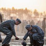 Trailer indrukwekkende oorlogsdrama The Auschwitz Report