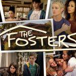 The Fosters vanaf 23 februari op Disney Plus Star