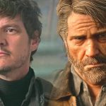 Pedro Pascal gecast als Joel in The Last of Us serie adaptatie