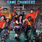 Trailer en poster voor Disney+ serie The Mighty Ducks Game Changers