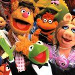 Disney voegt waarschuwing toe aan The Muppet Show over negatieve stereotypen