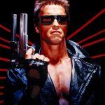 Netflix werkt aan The Terminator anime serie