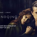 Winactie | The Undoing Blu-ray & DVD