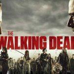 The Walking Dead seizoen 1-10 op Disney Plus Star