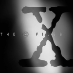 The X-Files vanaf 23 februari op Disney Plus Star