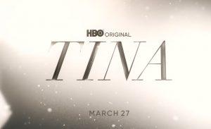 Tina documentaire
