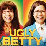 Ugly Betty vanaf 23 februari op Disney Plus Star