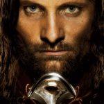 Keert Viggo Mortensen terug in een toekomstig The Lord of the Rings-project?