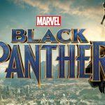 Wakanda serie van Ryan Coogler in ontwikkeling bij Disney Plus