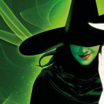 Jon M. Chu regisseert Wicked musical film