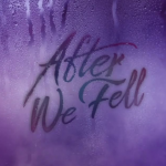 Sexy trailer voor After We Fell