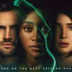 Behind Her Eyes vanaf 17 februari op Netflix