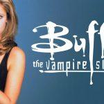 Buffy the Vampire Slayer vanaf 23 februari op Disney Plus Star