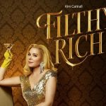 Wanneer verschijnt Filthy Rich seizoen 2?